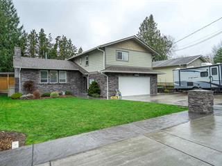 House for sale in Abbotsford East, Abbotsford, Abbotsford, 2193 Guilford Drive, 262576599   Realtylink.org