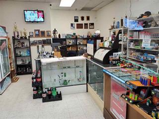 Business for sale in Mission BC, Mission, Mission, 209 32530 Lougheed Highway, 224942390 | Realtylink.org