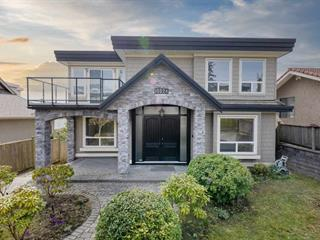 House for sale in White Rock, South Surrey White Rock, 15528 Cliff Avenue, 262576231 | Realtylink.org