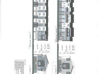 Lot for sale in Queensborough, New Westminster, New Westminster, 1135 Salter Street, 262570729 | Realtylink.org