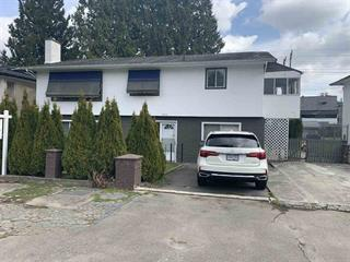 House for sale in Annieville, Delta, N. Delta, 9276 119a Street, 262572222 | Realtylink.org