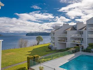 Apartment for sale in Nanaimo, Departure Bay, 420 2562 Departure Bay Rd, 870477 | Realtylink.org