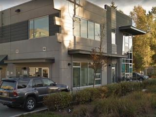 Office for lease in Seymour NV, North Vancouver, North Vancouver, 101 173 Forester Street, 224941180 | Realtylink.org