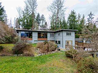 House for sale in Dollarton, North Vancouver, North Vancouver, 873 Baycrest Drive, 262577183 | Realtylink.org
