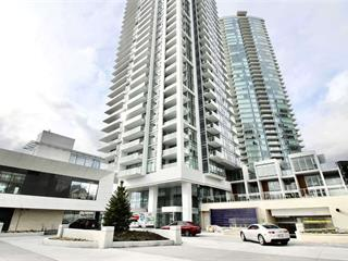 Apartment for sale in Brentwood Park, Burnaby, Burnaby North, 3809 1888 Gilmore Avenue, 262576980 | Realtylink.org