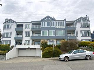 Apartment for sale in White Rock, South Surrey White Rock, 201 15131 Buena Vista Avenue, 262577136 | Realtylink.org
