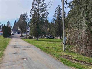 House for sale in Mission BC, Mission, Mission, 8699 Dewdney Trunk Road, 262576803 | Realtylink.org