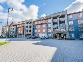 Apartment for sale in Sapperton, New Westminster, New Westminster, 2424 244 Sherbrooke Street, 262576630 | Realtylink.org