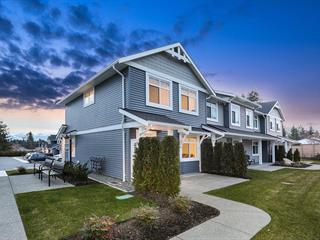 Townhouse for sale in Courtenay, Courtenay City, 104 2485 Idiens Way, 870062 | Realtylink.org