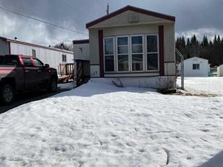 Manufactured Home for sale in Aberdeen PG, Prince George, PG City North, 137 1000 Inverness Road, 262576049   Realtylink.org