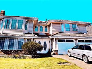 House for sale in Holly, Delta, Ladner, 4567 65a Street, 262576699 | Realtylink.org