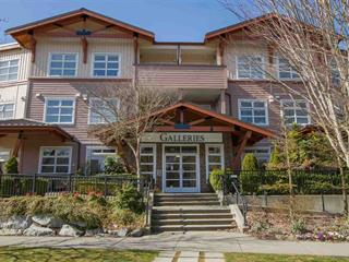 Apartment for sale in Tantalus, Squamish, Squamish, 321 41105 Tantalus Road, 262576712 | Realtylink.org