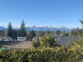 Apartment for sale in Courtenay, Courtenay East, 203 4685 Alderwood Pl, 870469 | Realtylink.org