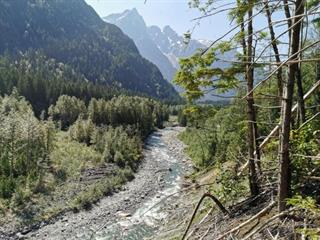 Lot for sale in Bella Coola/Hagensborg, Bella Coola, Williams Lake, Lot 5 Noosgulch Forest Service Road, 262576029 | Realtylink.org