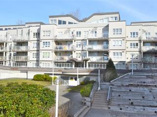 Apartment for sale in Whalley, Surrey, North Surrey, 212 14377 103 Avenue, 262575714   Realtylink.org