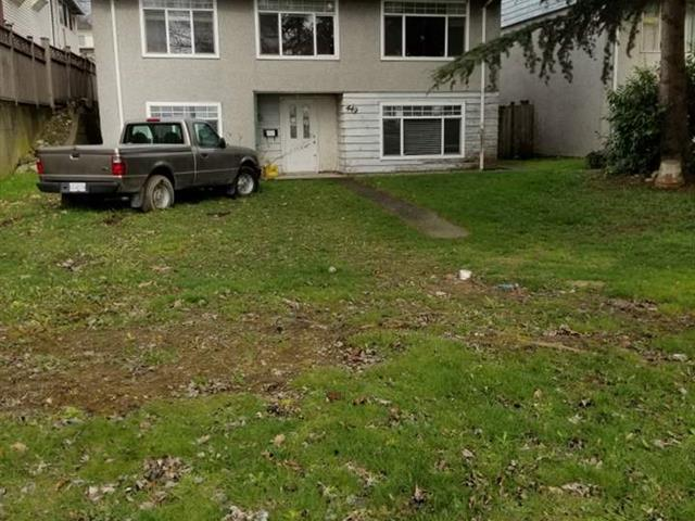 House for sale in South Vancouver, Vancouver, Vancouver East, 449 Se Marine Drive, 262572029 | Realtylink.org