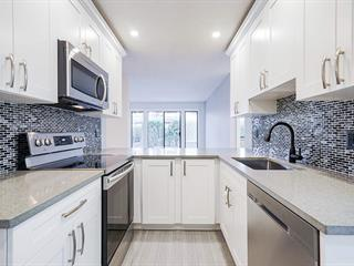 Townhouse for sale in Montecito, Burnaby, Burnaby North, 1 7307 Montecito Drive, 262576026 | Realtylink.org