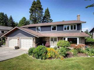 House for sale in Pebble Hill, Delta, Tsawwassen, 473 Connaught Drive, 262576277 | Realtylink.org