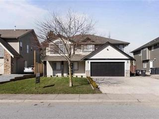 House for sale in Aldergrove Langley, Langley, Langley, 26853 26a Avenue, 262576176 | Realtylink.org
