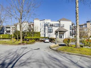 Apartment for sale in Central Pt Coquitlam, Port Coquitlam, Port Coquitlam, 315 2429 Hawthorne Avenue, 262576305 | Realtylink.org
