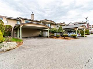 Townhouse for sale in Chilliwack W Young-Well, Chilliwack, Chilliwack, 27 8975 Mary Street, 262575675 | Realtylink.org