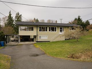 House for sale in Nanaimo, Departure Bay, 3075 Alan A Dale Pl, 870511 | Realtylink.org