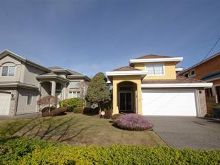 House for sale in Lackner, Richmond, Richmond, 5253 Maple Road, 262576734   Realtylink.org