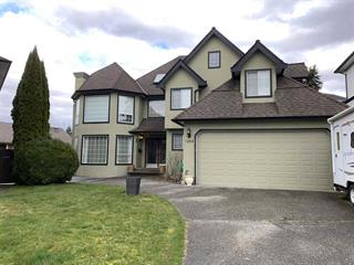 House for sale in Citadel PQ, Port Coquitlam, Port Coquitlam, 1284 Coutts Place, 262576556 | Realtylink.org