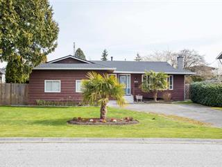 House for sale in Hawthorne, Delta, Ladner, 4980 55b Street, 262576737 | Realtylink.org