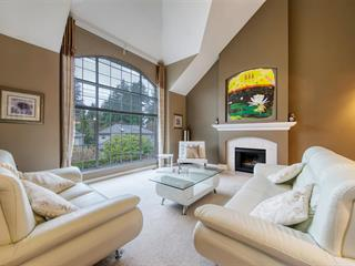House for sale in Heritage Mountain, Port Moody, Port Moody, 2 Laurel Place, 262577035 | Realtylink.org
