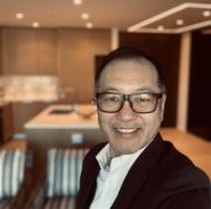 Phil Chang, REALTOR<sup>®</sup>, Personal Real Estate Corporation
