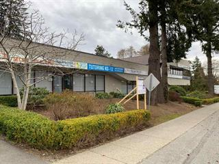 Office for lease in Panorama Ridge, Surrey, Surrey, A-B-C-D 6225 136 Street, 224942383   Realtylink.org