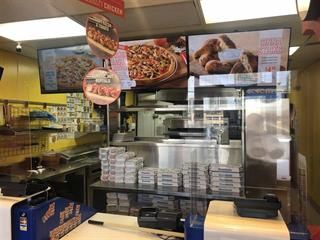 Retail for sale in Whalley, Surrey, North Surrey, 10346 Whalley Boulevard, 224942138 | Realtylink.org