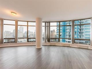 Apartment for sale in West End VW, Vancouver, Vancouver West, 1202 1200 Alberni Street, 262548767 | Realtylink.org