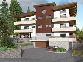 Apartment for sale in Gibsons & Area, Gibsons, Sunshine Coast, 303 710 School Road, 262567038   Realtylink.org