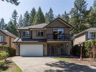 House for sale in Oxford Heights, Port Coquitlam, Port Coquitlam, 3871 Clematis Crescent, 262594039 | Realtylink.org