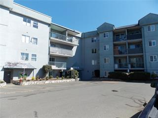 Apartment for sale in Courtenay, Courtenay East, 308 1050 Braidwood Rd, 874254 | Realtylink.org