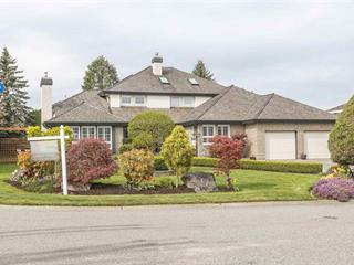House for sale in Abbotsford West, Abbotsford, Abbotsford, 31411 Ponderosa Place, 262594498   Realtylink.org