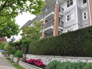 Apartment for sale in South Cambie, Vancouver, Vancouver West, 312 995 W 59th Avenue, 262593215 | Realtylink.org