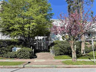 Apartment for sale in Central Park BS, Burnaby, Burnaby South, 225 5695 Chaffey Avenue, 262594810   Realtylink.org