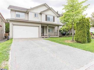 House for sale in Sullivan Station, Surrey, Surrey, 14882 58a Avenue, 262594448 | Realtylink.org