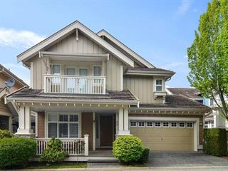 House for sale in Morgan Creek, Surrey, South Surrey White Rock, 65 15288 36 Avenue, 262594869 | Realtylink.org