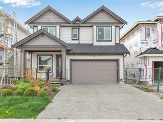 House for sale in Willoughby Heights, Langley, Langley, 8353 209b Street, 262593186 | Realtylink.org