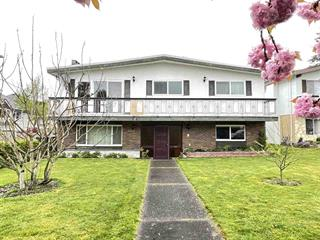 House for sale in Knight, Vancouver, Vancouver East, 1433 E 17th Avenue, 262594270 | Realtylink.org