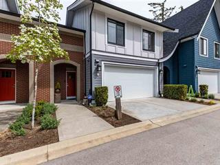 Townhouse for sale in Grandview Surrey, Surrey, South Surrey White Rock, 144 2853 Helc Place, 262595103 | Realtylink.org