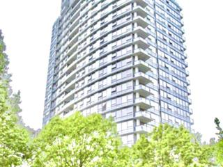 Apartment for sale in Yaletown, Vancouver, Vancouver West, 2109 928 Beatty Street, 262594186 | Realtylink.org