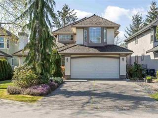 House for sale in Fraser Heights, Surrey, North Surrey, 16174 109 Avenue, 262591393   Realtylink.org