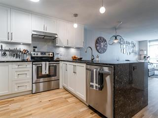Apartment for sale in Port Moody Centre, Port Moody, Port Moody, 206 3142 St Johns Street, 262593900 | Realtylink.org