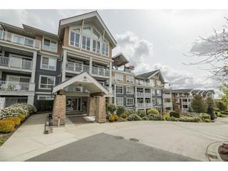 Apartment for sale in Clayton, Surrey, Cloverdale, 102 6460 194 Street, 262593831 | Realtylink.org