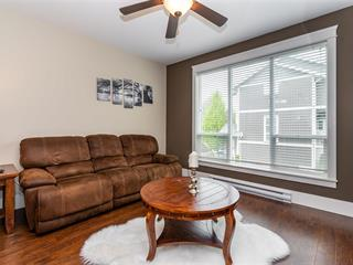 Townhouse for sale in Chilliwack E Young-Yale, Chilliwack, Chilliwack, 20 9270 Broadway Street, 262594109 | Realtylink.org